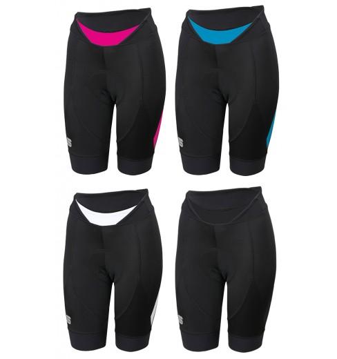 SPORTFUL Neo women's cycling shorts 2020