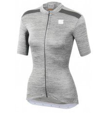 SPORTFUL maillot cycliste femme Giara 2020
