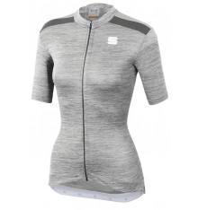SPORTFUL Women's Giara cycling jersey 2020