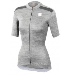 SPORTFUL Women's Giara cycling jersey 2020