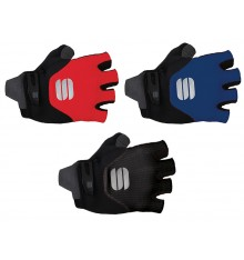 SPORTFUL Neo summer cycling gloves