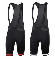 SPORTFUL Classic bike bibshort 2020