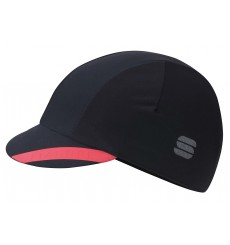 SPORTFUL Norain cycling cap