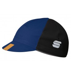 SPORTFUL BFP cycling cap