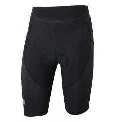 SPORTFUL In-Liner cycling shorts 2020