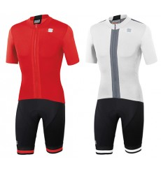 SPORTFUL Strike Classic men's cycling set 2020