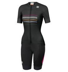 SPORTFUL tenue cycliste femme Diva Neo 2020