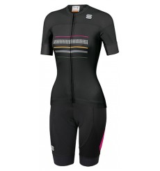 SPORTFUL Diva Neo women's cycling set 2020