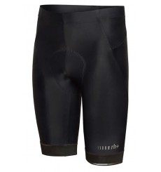 Zerorh+ Prime men's cycling shorts 2020