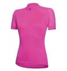 Zerorh+ Brezza woman cycling jersey 2020