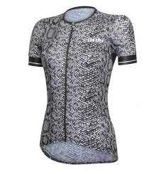 Zerorh+ Fashion Python woman cycling jersey 2020