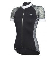 Zerorh+ Elite Python woman cycling jersey 2020