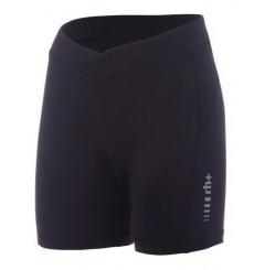 RH+ Fit 12cm women's cycling shorts 2021