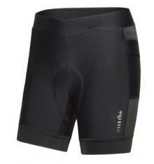 RH+ Watt women's cycling shorts 2020
