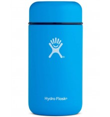 HYDROFLASK Boîte Alimentaire 53 cl 18 oz PACIFIC