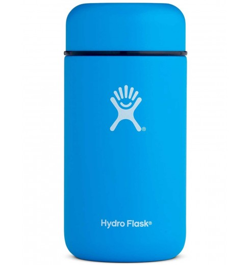 HydroFlask 18 oz Food Flask
