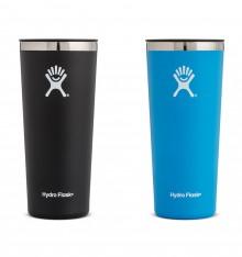 HydroFlask 12 oz Tumbler