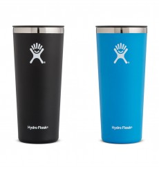 HYDROFLASK Verre durable isotherme 64CL 22 oz Tumbler