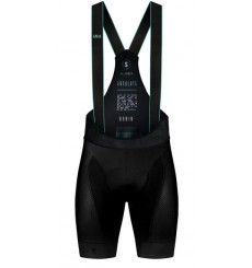 GOBIK Absolute 4.0 K10 men's bib shorts 2020