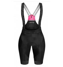 GOBIK LIMITED 3.0 K9 women's bib shorts 2020