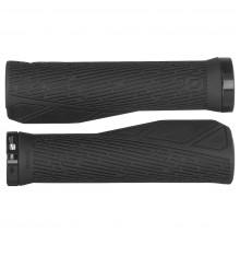 SYNCROS COMFORT LOCK-ON bike handles
