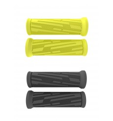 SYNCROS KIDS bike handles