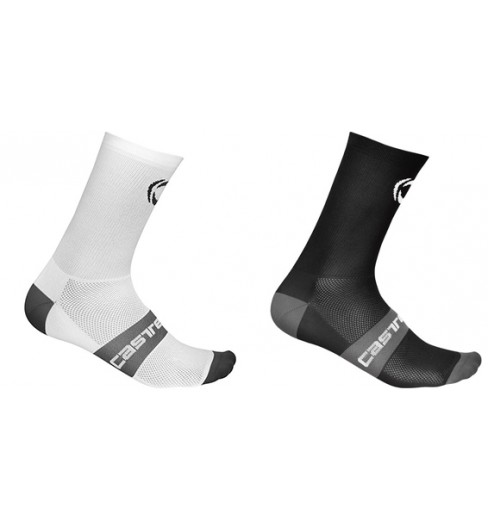 INEOS chaussettes vélo Free 12 2020