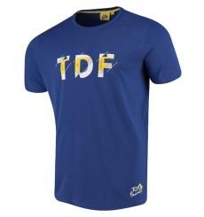 TOUR DE FRANCE T-Shirt Graphique 2020
