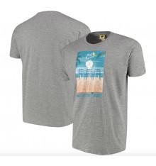 TOUR DE FRANCE T-Shirt Homme Nice 2020