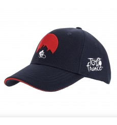 TOUR DE FRANCE casquette Mountain 2020
