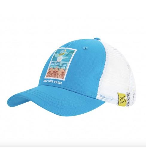 Tour de France Official Nice Cap 2020