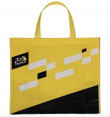 TOUR DE FRANCE sac de shopping 2020