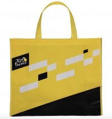 TOUR DE FRANCE shopping bag 2020