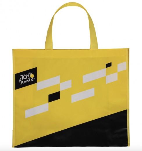 TOUR DE FRANCE sac de shopping 2020