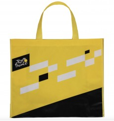 TOUR DE FRANCE shopping bag 2020