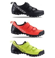Chaussures VTT SPECIALIZED Recon 1.0 2020
