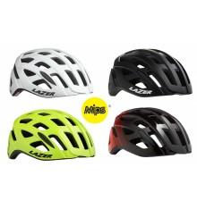 Lazer casque vélo route TONIC Mips