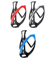 SPECIALIZED Rib Cage II bottle cage 2021