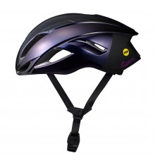 SPECIALIZED Sagan LIMITED EDITION 2020 S-Works Evade ANGi road helmet