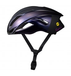 SPECIALIZED Casque route S-Works Evade Sagan ANGi LIMITED EDITION 2020