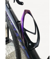 SPECIALIZED porte-bidon SAGAN COLLECTION DECONSTRUCTIVISM Rib Cage II 2020