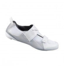 Chaussures triathlon homme SHIMANO TR501 2021