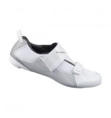 SHIMANO TR501 men's triathlon shoes 2021