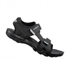 Sandales cyclo SHIMANO SD501 2021