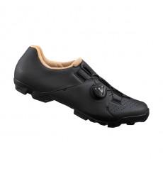 SHIMANO Chaussures VTT femme XC300 2021