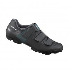 Chaussures VTT femme SHIMANO XC1 2021