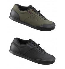 Chaussures VTT SHIMANO GR501 2021