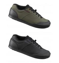 SHIMANO GR501 men's MTB shoes 2021