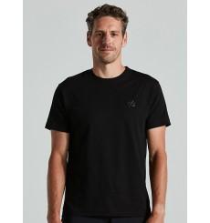 SPECIALIZED Sagan Deconstructivism tee shirt  2020