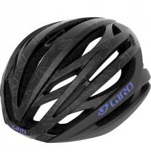 GIRO Seyen Mips women's cycling helmet